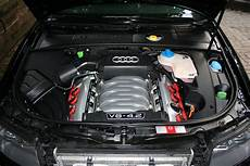 diy engine air box and maf boot b6 7 s4 and b7 rs4