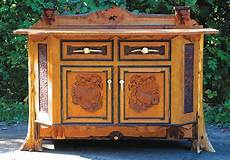 28th annual rustic furniture fair explores style s roots and branches sept 12 13 at