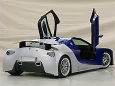 foto modifikasi mobil gambar mobil modifikasi terbaik 2014 mobil modifikasi