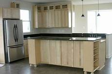 Narrow Depth Kitchen Base Cabinets by Use Bun And Cabs For A Sink Vanity Can Vary
