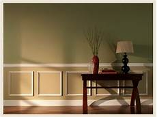 colorfully behr lighting does make a difference