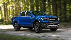 2020 ford ranger reviews research ranger prices specs