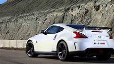 370 z nismo 2017 nissan 370z nismo redesign cost specs review