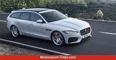 2020 jaguar xf rs review cars 2020
