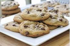 sans gluten thermomix cookies sans gluten au thermomix recette thermomix