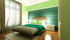 Tips Membuat Kamar Tidur Tertata Bersih Rapi Dan Cantik