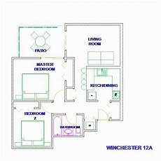 jamaican house plans kingston jamaica vacation rental two bedroom vacation condo