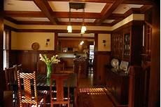 arts crafts traditional dining room atlanta by