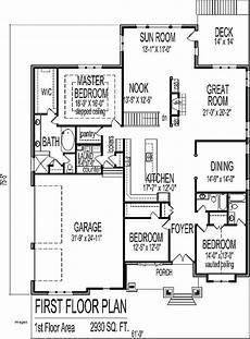 l shaped house plans l shaped modular home floor plans lovely dormer bungalow