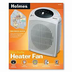 1 touch space heater wiring diagram new heater with 1touch and bathroom safe hfh442 um ebay
