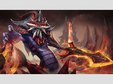 Dota Slardar Fan Art Wallpapers HD. Download desktop Dota