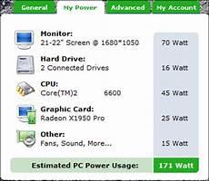 combien coute un windows 7 pc astuces r 233 duire la consommation 233 lectrique de