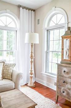 top 10 best decorating tips stonegable