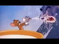 Malvorlagen Tom Und Jerry Episode 1 Tom And Jerry Episode 1