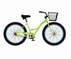 Trike Property Management by Trike Tricycle Rental Dune Vacation Rentals