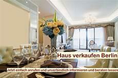 Wie Verkaufe Ich Mein Haus - wie verkaufe ich mein haus berlin haus verkaufen in berlin