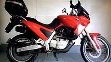 Bmw F650 Funduro 1996 P 48k Low Cost Delivery Options