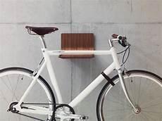 fahrrad wandhalter schindelhauer zubeh 246 r fahrrad wandhalter bei finest bikes