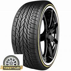 1 215 50r17 vogue tyre white gold 215 50 17 tire ebay