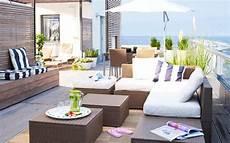 lounge möbel ikea lounge gartenm 246 bel arholma serie ikea planungswelten