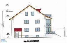 12204 Mehrfamilienhaus Als Anlageobjekt 390 M 178 799 000
