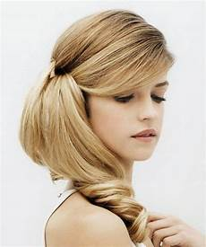 Beautiful Hairstyles For