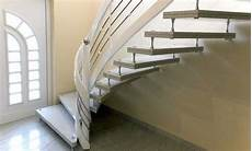 Treppenstufen Naturstein Wunderbar Aua Entreppe Aus Granit