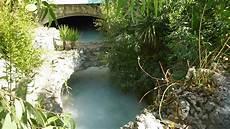 terme bagni di tivoli prezzi terme di roma acque albule di tivoli ruscello