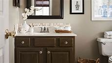 bathroom renovation ideas on a budget a vintage inspired bathroom remodel
