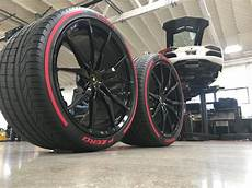 redline tire kits lines for any tire sidewall