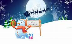 snowman merry christmas hd wallpapers custom size generator