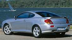 books on how cars work 2009 hyundai tiburon windshield wipe control used hyundai tiburon review 2002 2010 carsguide