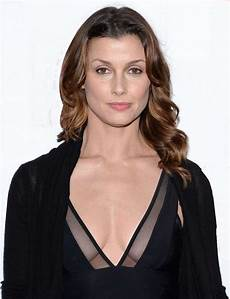Bridget Moynahan 49 Hottest Bridget Moynahan Bikini Pictures Define The