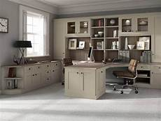 fitted home office furniture 15 the best fitted home office furniture