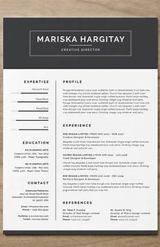 indesign resume template download fre 45 best indesign resume templates free pro cv indd downloads 2020