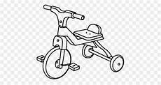 Rennautos Malvorlagen Untuk Anak Mewarnai Gambar Untuk Anak Anak Gambar Sepeda Untuk Mewarnai