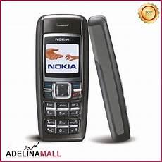 Harga Hp Jadul Nokia 1600 Terbaru 2020 Hargano
