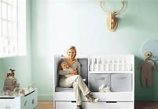 cool baby nursery design ideas home design