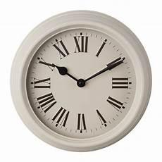verktyg wall clock ikea
