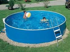12ft swimming pool steel pool splasher 3244138464427 ebay