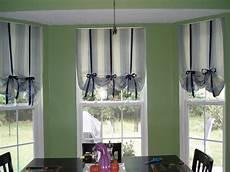 fenstergestaltung ohne gardinen fenstergestaltung 37 ideen f 252 r gardinen trends und