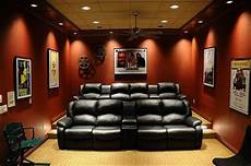 Living Room Home Theater Decor Ideas by Meanwhile In My Home Theater Room 15 Desing