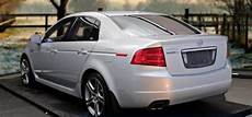 greenwood acura used cars for sale used acuras new cars
