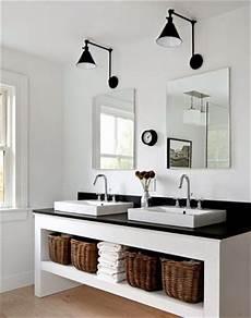d 233 co black white n 176 2 la salle de bains