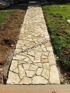 pavimenti in pietra di trani pavimentazione in pietra di trani pietreesassi