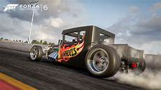 Forza 6 Players Can Now The Wheels Car Pack
