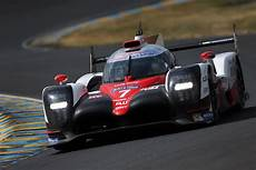 Motorsport Why Toyota Needs To Win Le Mans This Weekend