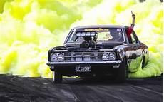 Car Wallpapers Cars Burnout by Top 43 Ideas About Australian Burnouts On