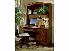 bassett furniture home office desks vaughan bassett home office computer desk 3 drawer bb19