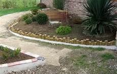 gravier deco jardin 99921 six d 233 cos jardin gravier 224 ne pas rater